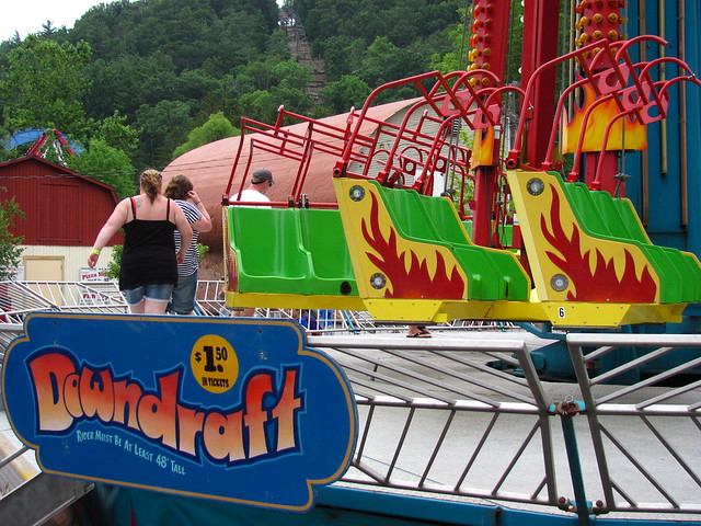 "Knoebels 003 • <a style=""font-size:0.8em;"" href=""http://www.flickr.com/photos/32916425@N04/7565940126/"" target=""_blank"">View on Flickr</a>"