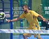 """Fran Tobaria 2 padel 1 masculina torneo padel hacienda clavero pinos del limonar julio • <a style=""""font-size:0.8em;"""" href=""""http://www.flickr.com/photos/68728055@N04/7599426638/"""" target=""""_blank"""">View on Flickr</a>"""