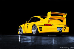 RUF CTR2 Sport 1 of 6  /  Total 911 Magazine (jeremycliff) Tags: chicago history yellow race racecar canon studio illinois 912 911 performance fast twin turbo german porsche gt custom dd bbs twinturbo rac 944 gt2 ruf gts 996 991 gt3 987 993 997 yellowbird dailydriver ctr2 rufporsche jeremycliff jeremycliffcom total911magazine rufctr2sport rufyellowbird porscheyellowbird