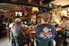 072 BOM 2012 Dog n Duck- Best Bar Sean M. Hower(c) (mauitimeweekly) Tags: maui dogandduck bestbar seanmhower