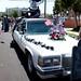 San Diego Gay Pride 2012 053