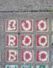 BOO BOO BOO (hcl) Tags: berlin boo guessedberlin gwbatineb yo7o