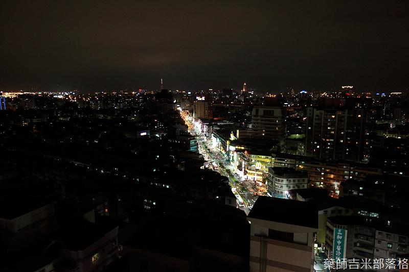 Park_City_137