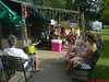 157_Summer2010 DSC00193 (KathySkubik1) Tags: campd summer2010