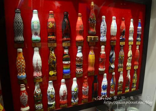 可口可樂工廠053.jpg