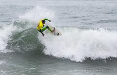 Herradura Ago 2012 014 (PLUSHOT) Tags: peru canon surf laherradura 5dmkiii 5dmk3 5dmarkiii 70200liif28