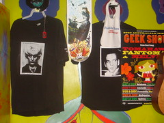 plainfield moors murderer shirts (old ernie) Tags: shirt t