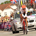 Tony Martin - Germany | London 2012 Time Trial