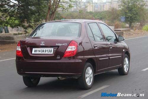 2012-Tata-Indigo-eCS-07