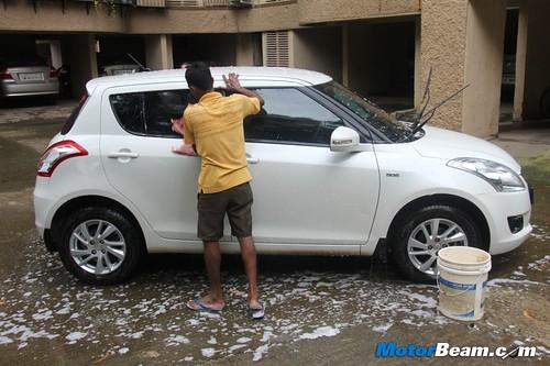 Car-Cleaning-Polishing-06