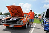 sf12cs-022 (timcnelson) Tags: show car festival florida scallop carshow 2012 portstjoe