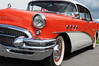 sf12cs-015 (timcnelson) Tags: show car festival florida scallop carshow 2012 portstjoe