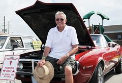 sf12cs-008 (timcnelson) Tags: show car festival florida scallop carshow 2012 portstjoe