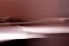 ABSTRACT v.1 VI (. . : : e L m - P h o t o g r a p h e r : : . .) Tags: california light usa abstract nikon san neon sandiego diego 66 route morocco maro