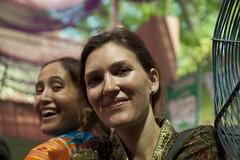 IMG_3674_1 (Tiff & Luan) Tags: wedding india money adam dance delhi brooke malik mala punjabi sonu luan himanshu