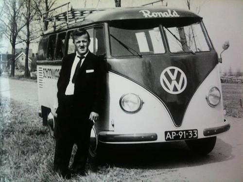 "AP-91-33 Volkswagen Transporter Kombi 1959 • <a style=""font-size:0.8em;"" href=""http://www.flickr.com/photos/33170035@N02/7726723166/"" target=""_blank"">View on Flickr</a>"