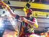 7729146902 be608e324a t Five Finger Death Punch   08 04 12   Trespass America Tour, Meadow Brook Music Festival, Rochester Hills, MI
