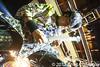 7729148890 c0586a4dee t Five Finger Death Punch   08 04 12   Trespass America Tour, Meadow Brook Music Festival, Rochester Hills, MI