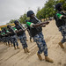 Deployment of AMISOM FPUs 13
