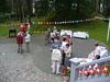 1. Aug. Riga - 2