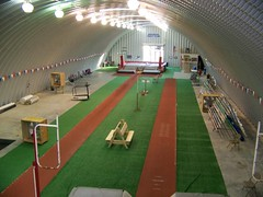steel-building-prefabricated-indoor-pole-vaulting-facility-q-model