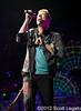 7745788732 704800033d t Coldplay   08 01 12   Mylo Xyloto Tour, Palace Of Auburn Hills, Auburn Hills, MI