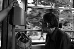 Budapest / Buda (SCL/BUD) Tags: nikon hungary budapest nikkor f4 buda pest easterneurope voda magyarorszag buda 1635 europadeleste documentaryphotography aquincum fotografadocumental d7000 tierradelosmagiares 1635f4 nikond7000 nikon1635f4 nikkor1635f4 wwwjulianmontonicom