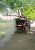 Schloss Dyck Classic Days - Stanley Steamer