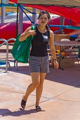 South Bay Family YMCA Summer Safety Splash (YMCA San Diego) Tags: family water pool swim bay sandiego south lifeguard safety ymca lessons aquatics