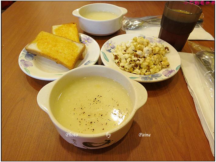 龜山饗厚牛排 (10).JPG