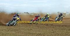 kk4 (GSPgrasspics) Tags: vids grasstrack kylm