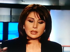 1# The first presenter in the Arabiya   Arab news channel - Ms.  M Al-Ramahi wonderful Women and beautiful  Date 14 August 2012 -         3 -   LCD  (140) (al7n6awi) Tags: 3 news beautiful wonderful 1 women first 15 august m arab ms date lcd channel  2012  presenter the     arabiya     alramahi