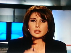 1# The first presenter in the Arabiya   Arab news channel - Ms.  M Al-Ramahi wonderful Women and beautiful  Date 14 August 2012 -         3 -   LCD  (96) (al7n6awi) Tags: 3 news beautiful wonderful 1 women first 15 august m arab ms date lcd channel  2012  presenter the     arabiya     alramahi