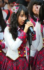 Ayana (Tira Arafa) Tags: ayana achan jkt48