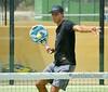 "Adolfo Ruiz padel 3 masculina multitorneos club raqueta benalmadena todo torneos malaga agosto • <a style=""font-size:0.8em;"" href=""http://www.flickr.com/photos/68728055@N04/7796456412/"" target=""_blank"">View on Flickr</a>"