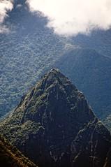Machu Picchu (Raj's shots) Tags: peru machu picchu inca