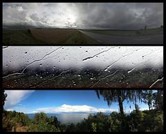 Weather (Erik Moberg) Tags: vader fotosondag fs120819 sommartema2012