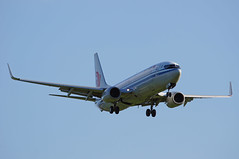 Air China Boeing 737-89L(WL) B-5486 (rickihuang) Tags: china ca plane airplane airport aircraft aviation air capital beijing international civil  boeing  winglet airlines  airliner 737 cca pek     zbaa        b5486 89lwl