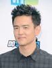 John Cho - DoSomething.org and VH1's 2012 Do Something Awards, California