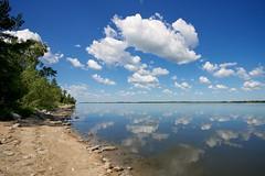 Lac qui Parle (Dean Gulstad) Tags: