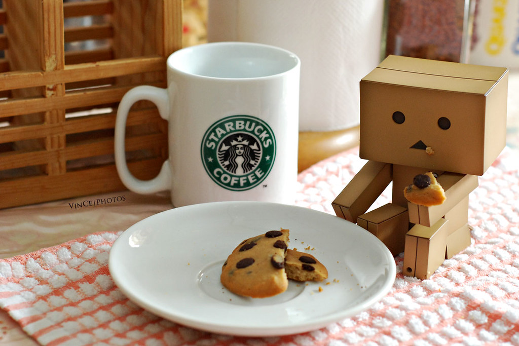 The World S Best Photos Of Danboard And Starbucks Flickr