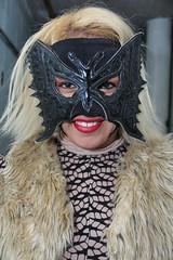 IMG_8394 (Black Terry Jr) Tags: japan wrestling atlantis mujeres lucha libre rostro guerrero mascaras consejo estrellita mistico cmll