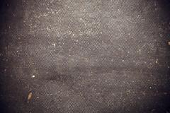 NAKT0017 (Neil Kremer3) Tags: texture highresolution raw free hires neilkremer