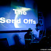 The Send Offs @ The Bricks 8.25.12-20