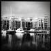 St Katharine Docks_3