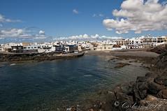 Fuerteventura es as (Carhove) Tags: sea water clouds landscape mar agua rocks fuerteventura paisaje nubes casas canaryislands rocas islascanarias elcotillo oltusfotos mygearandme rememberthatmomentlevel1 rememberthatmomentlevel2 rememberthatmomentlevel3
