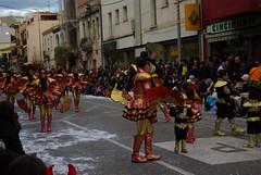2013.02.09. Carnaval a Palams (26) (msaisribas) Tags: carnaval palams 20130209