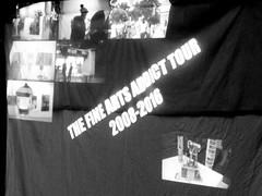 16-07-21 Villa Kult (102) (Gaga Nielsen) Tags: villakult berlin lichterfelde kunst art contemporaryart exhibition kunstkontakter berlinerkunstkontakter kunstkontaktergoesbananas