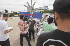 F20160227_153551_q03 (Fabiano Zig) Tags: leandrospet milkman chevrolet onix comercial carro dragonqueen equipe makingof artista grafiti memorial amricalatina brasil