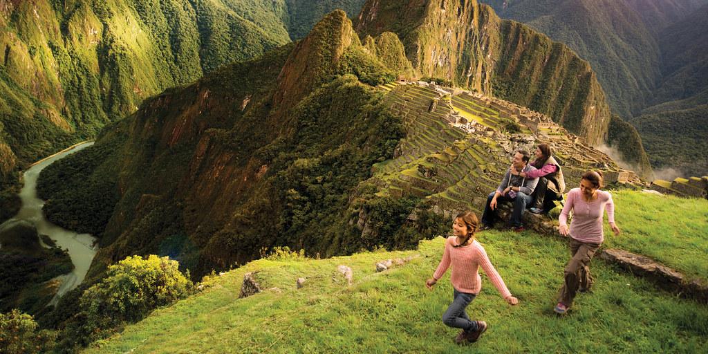 Peru 3